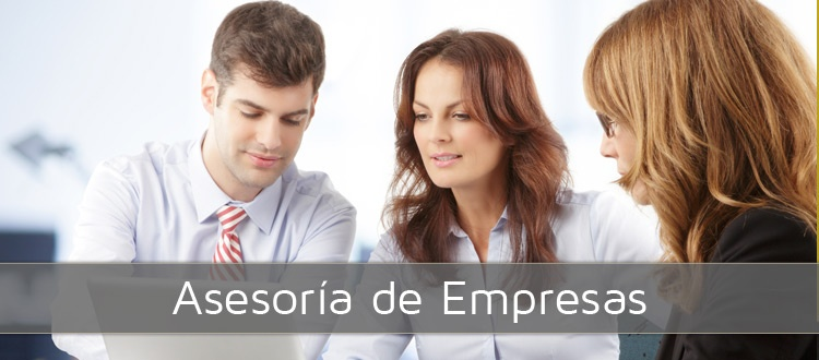 asesoriadeempresas